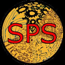 SPSCoinv5-removebg